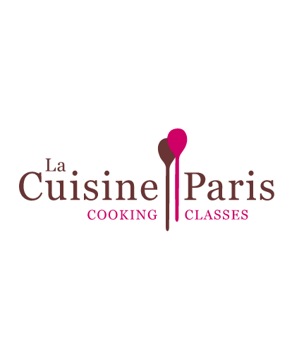 LA CUISINE COOKING SCHOOL - PARIS, FRANCE    READ MORE