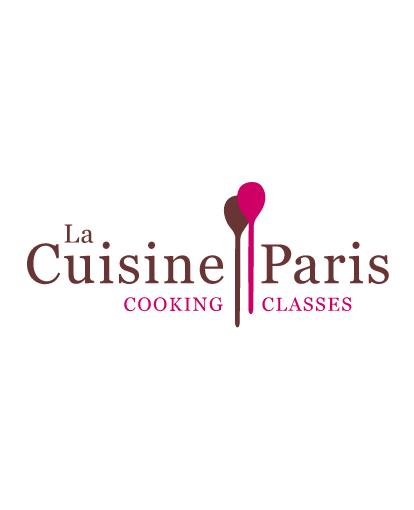 LA CUISINE COOKING SCHOOL - PARIS, FRANCE    READ MORE