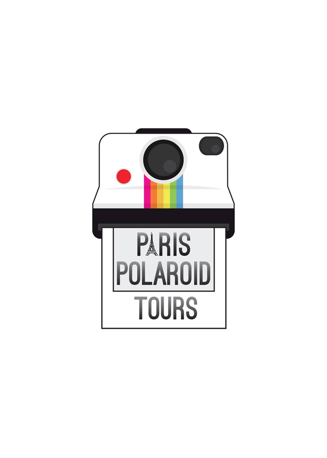 PARIS POLAROID TOURS - PARIS, FRANCE    READ MORE