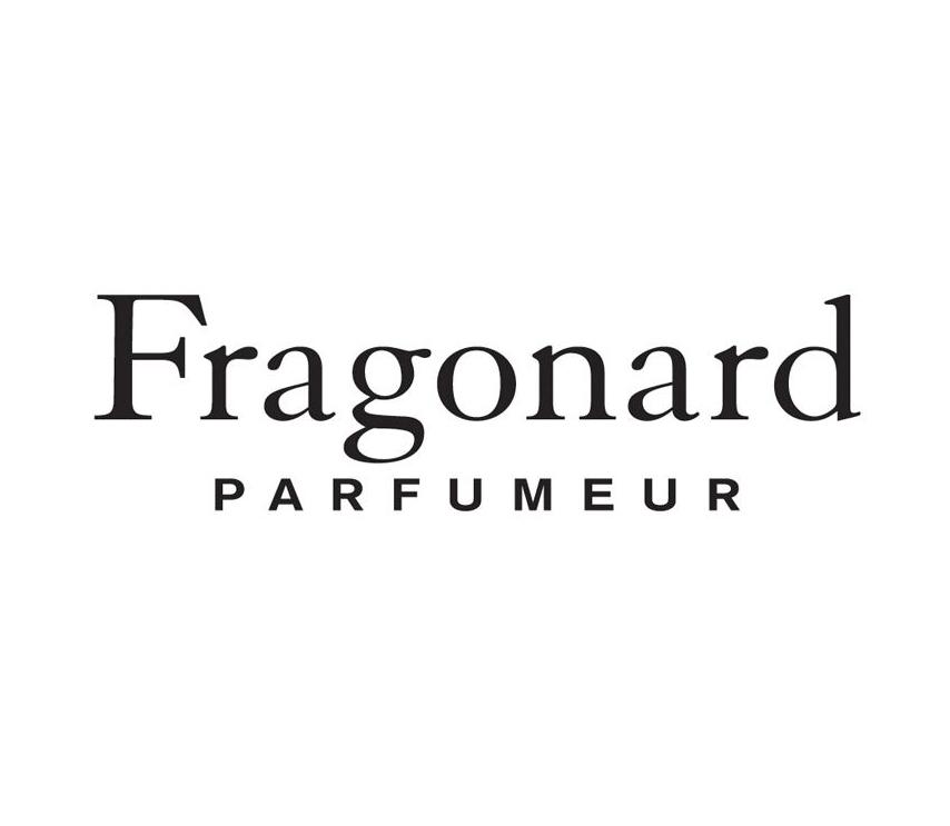 FRAGONARD PARFUMEUR - PARIS, FRANCE    READ MORE