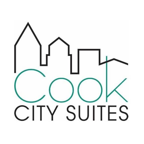 COOK CITY SUITES - PHILADELPHIA, PENNSYLVANIA    READ MORE