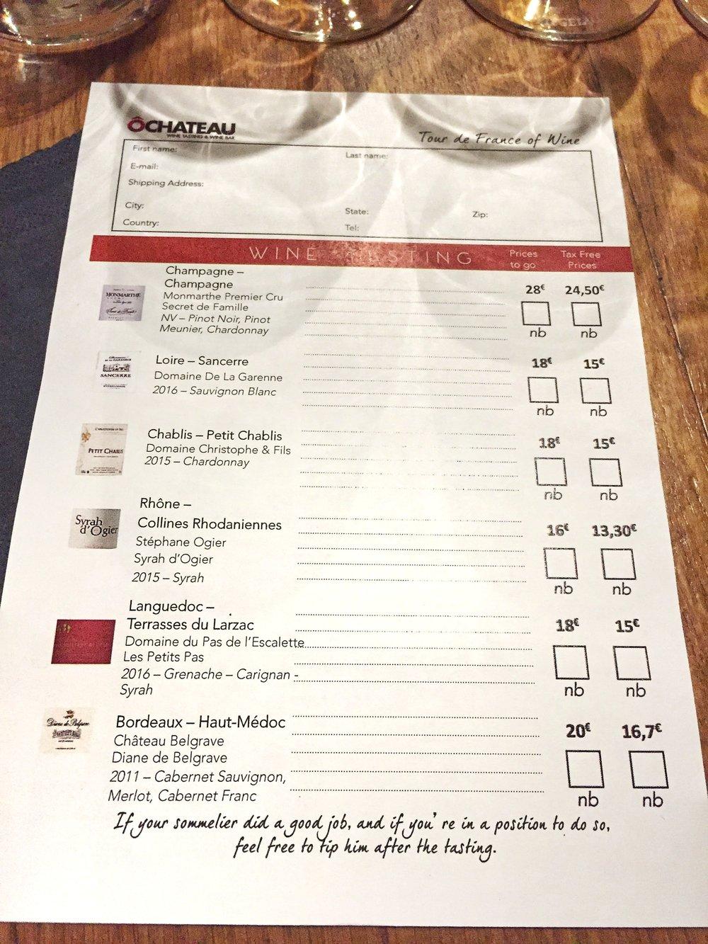 wine-tasting-notecard.jpg