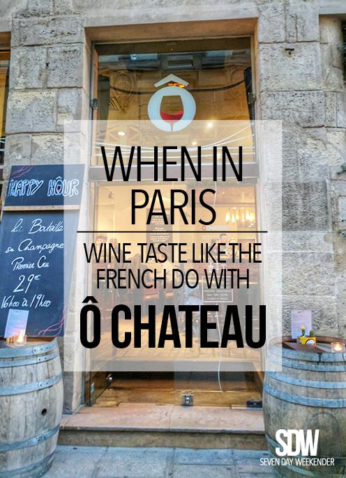 OChateau-wine-tasting.jpg