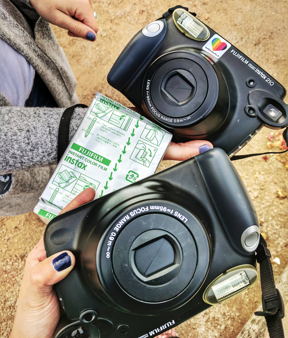 polaroid-cameras-and-film.jpg