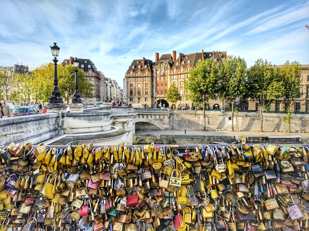 pont-neuf-love-locks.jpg