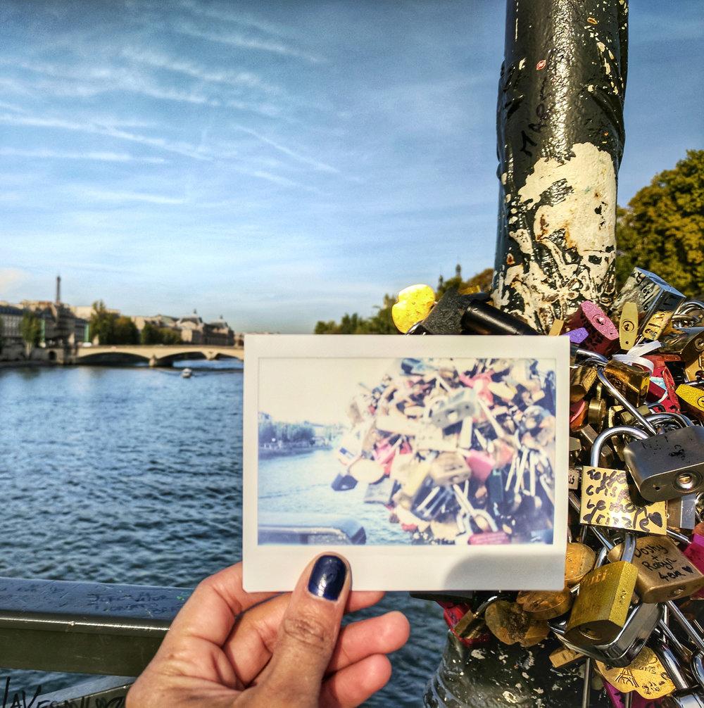 pont-des-arts-polaroid.jpg