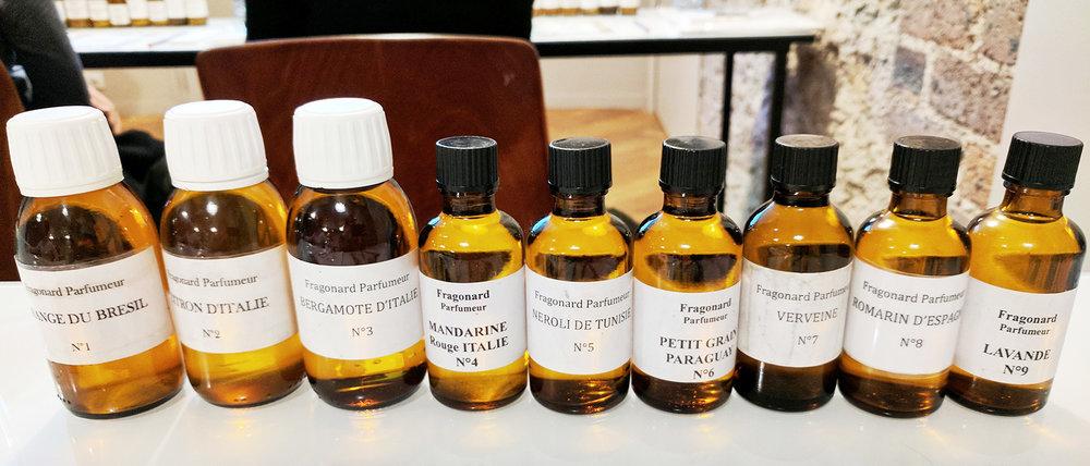 essential-oil-sample-bottles.jpg