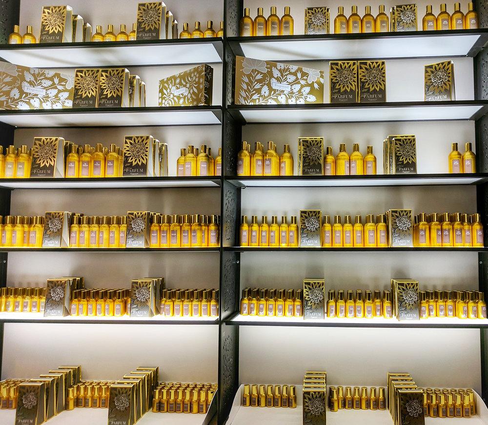Fragonard-gilded-natural-spray.jpg