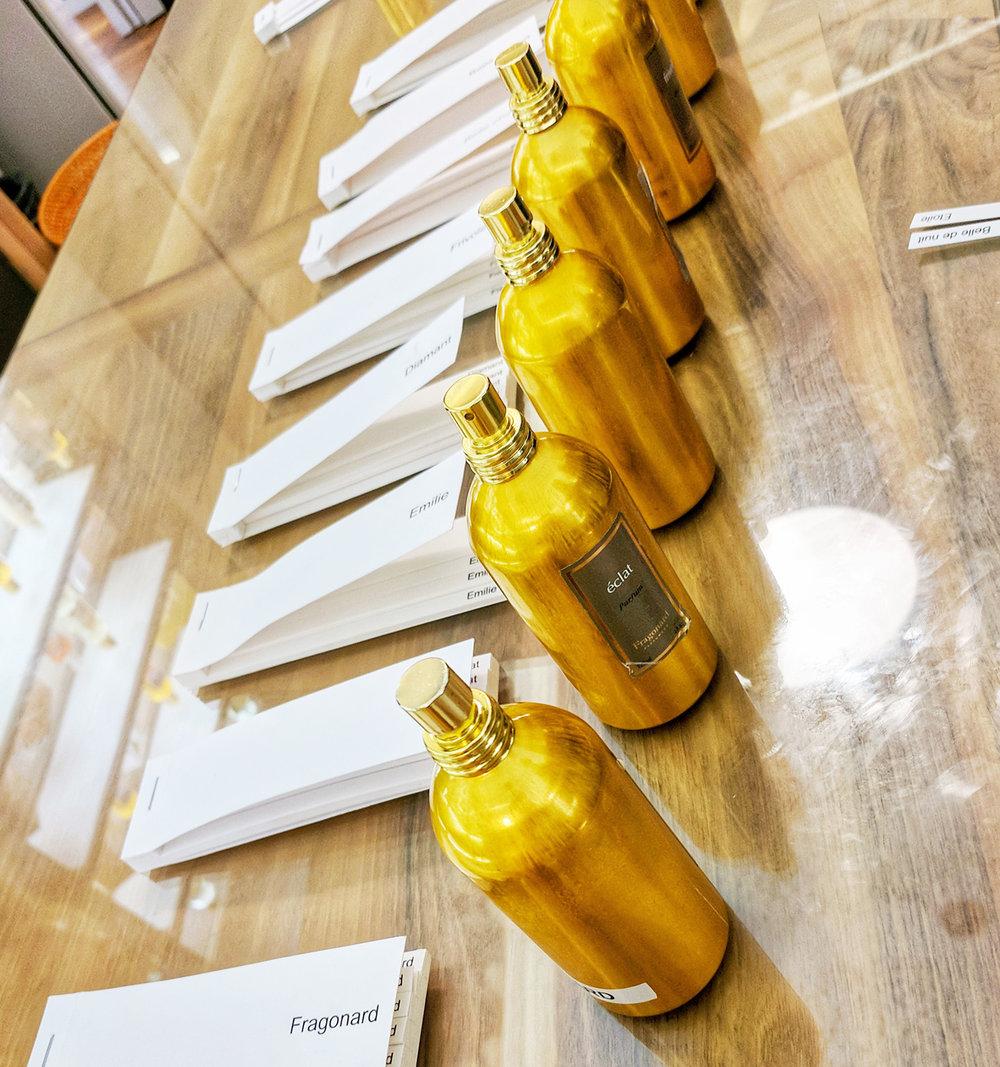 fragonard-aluminum-bottles.jpg
