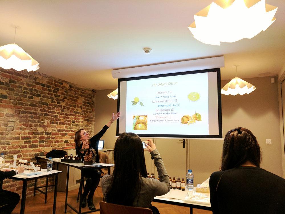 fragonard-workshop-instructor.jpg