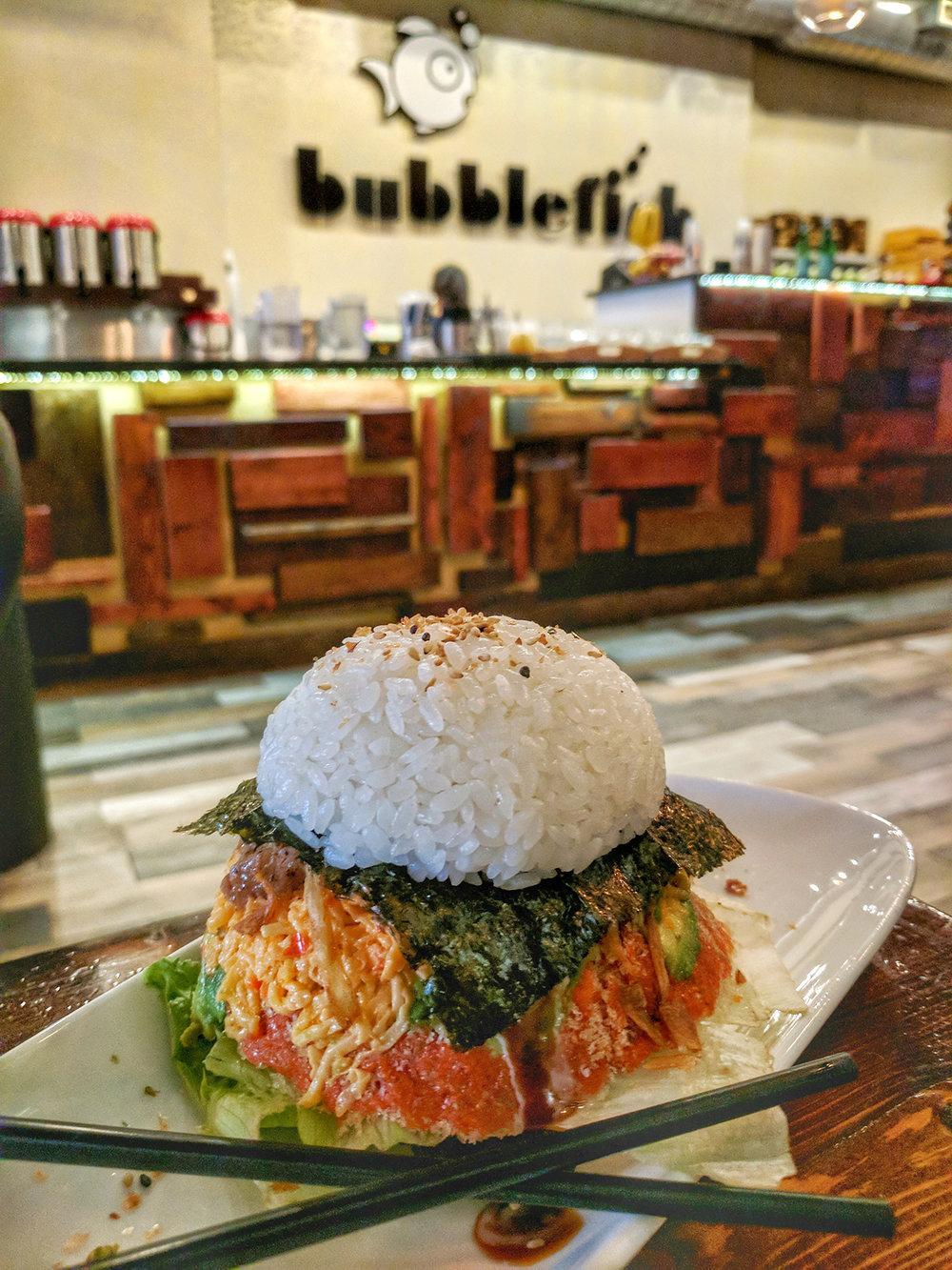 Bubblefish-sushi-burger.jpg