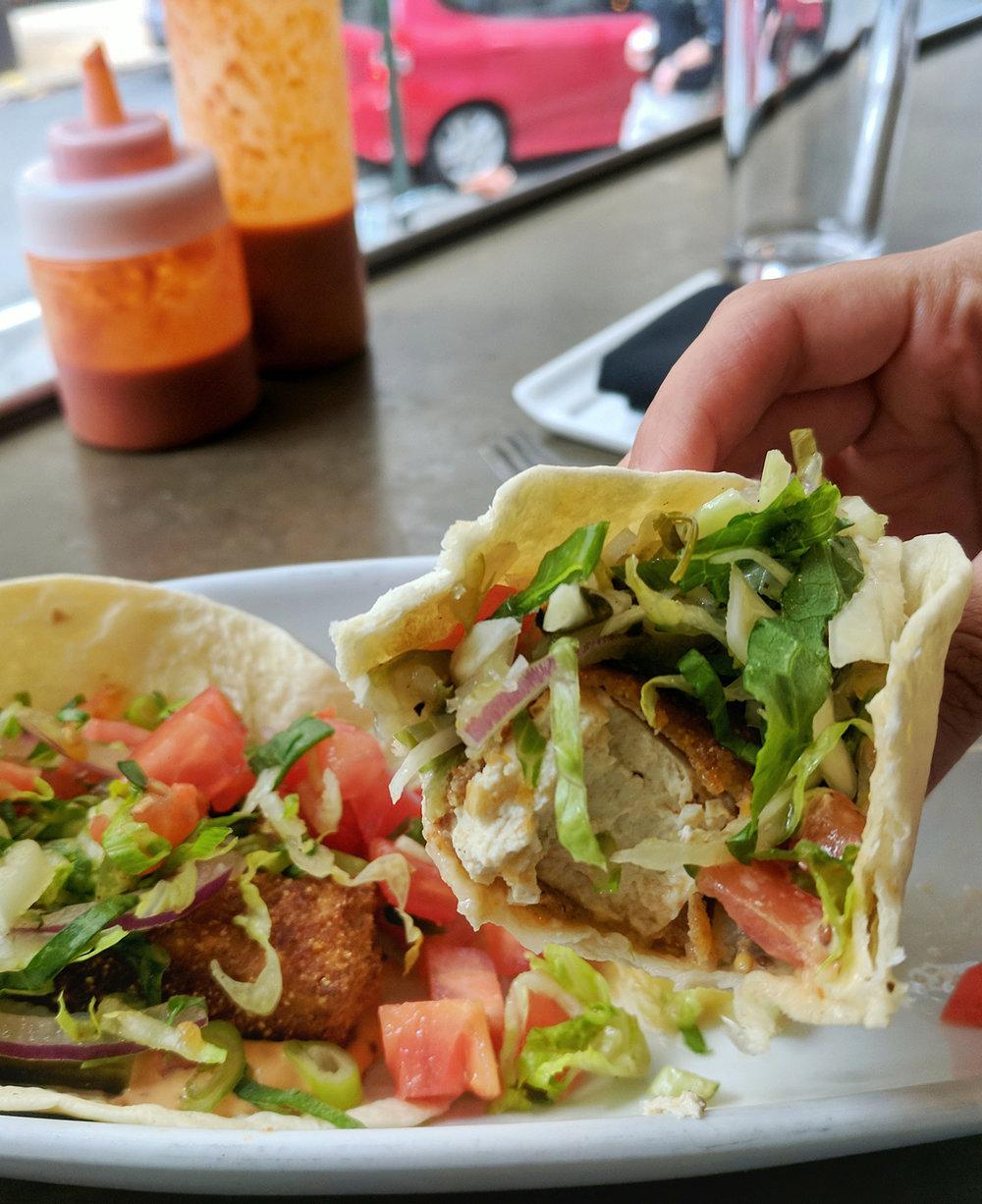V-Street-tacos.jpg