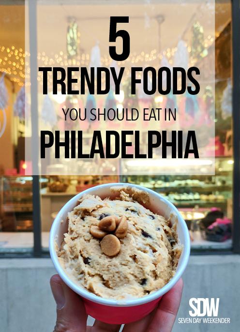 Trendy-Philly-Food-cookiedough.jpg
