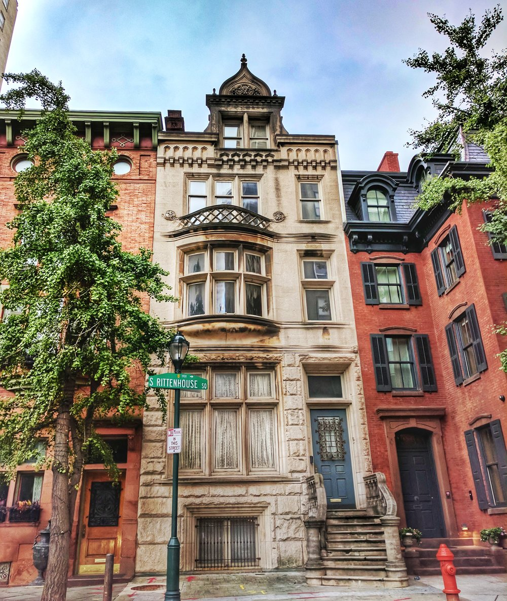 Rittenhouse-Square.jpg