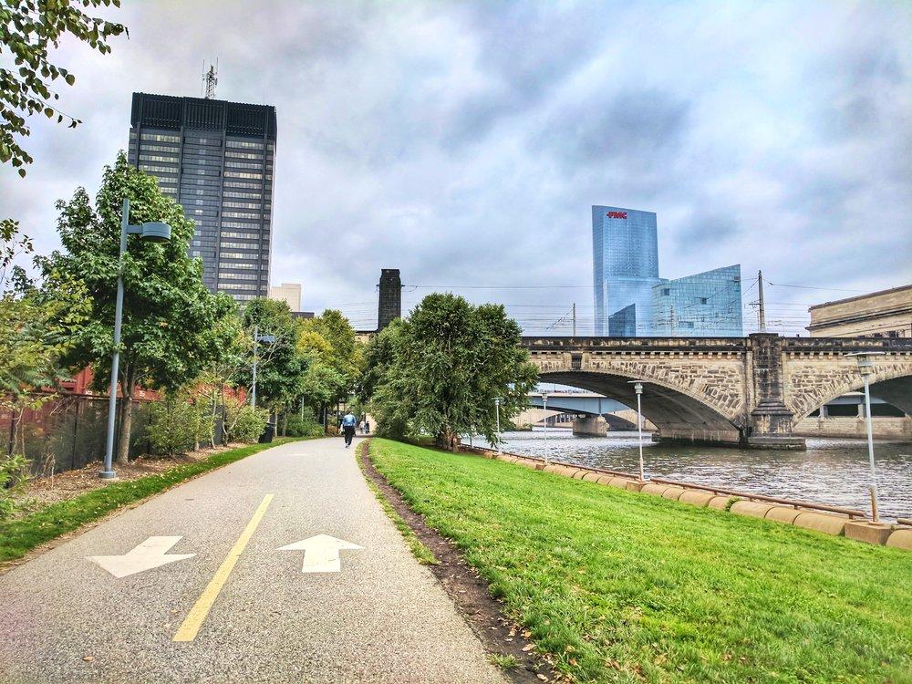 Philly-bike-trail.jpg