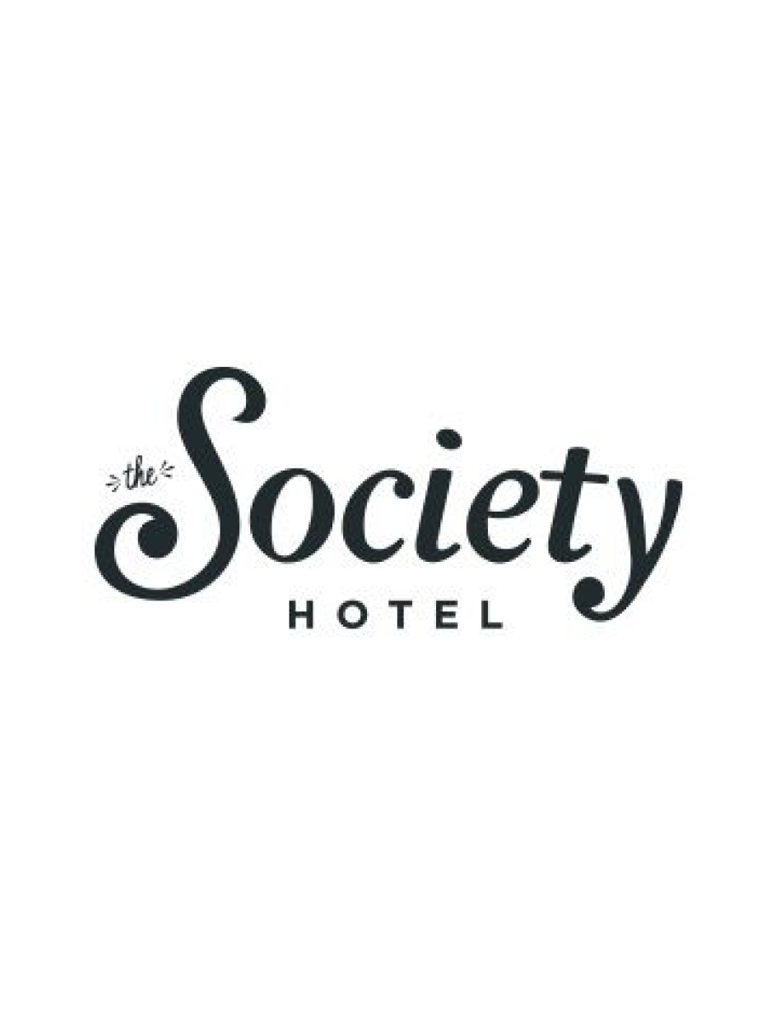 THE SOCIETY HOTEL - PORTLAND, OREGON    READ MORE