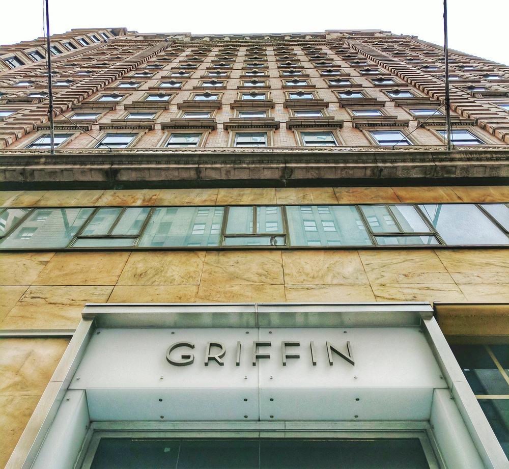 Griffin-building-entrance.jpg