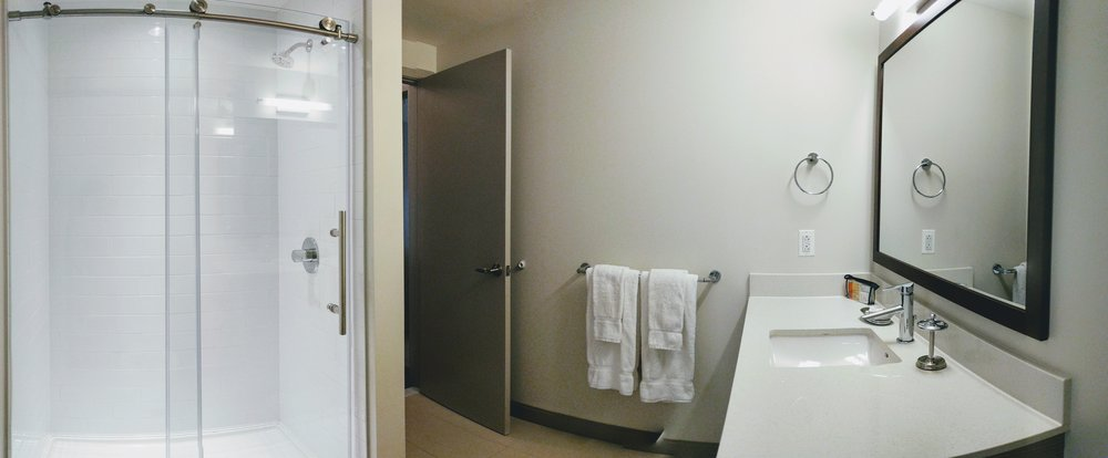 griffin-bathroom.jpg