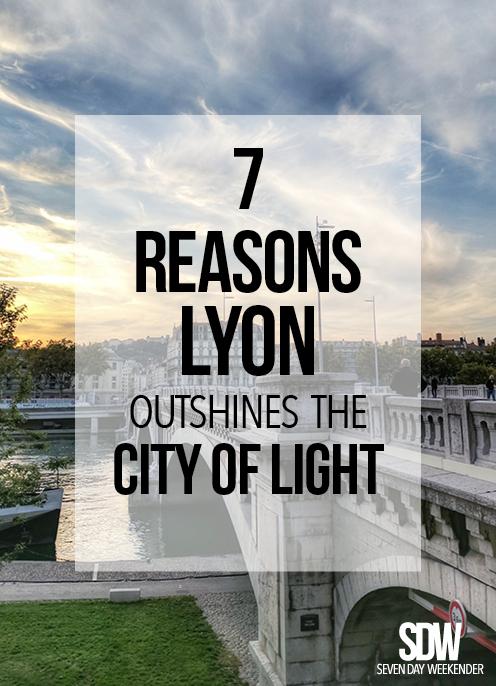 Pinterest-Lyon-Rhone.jpg