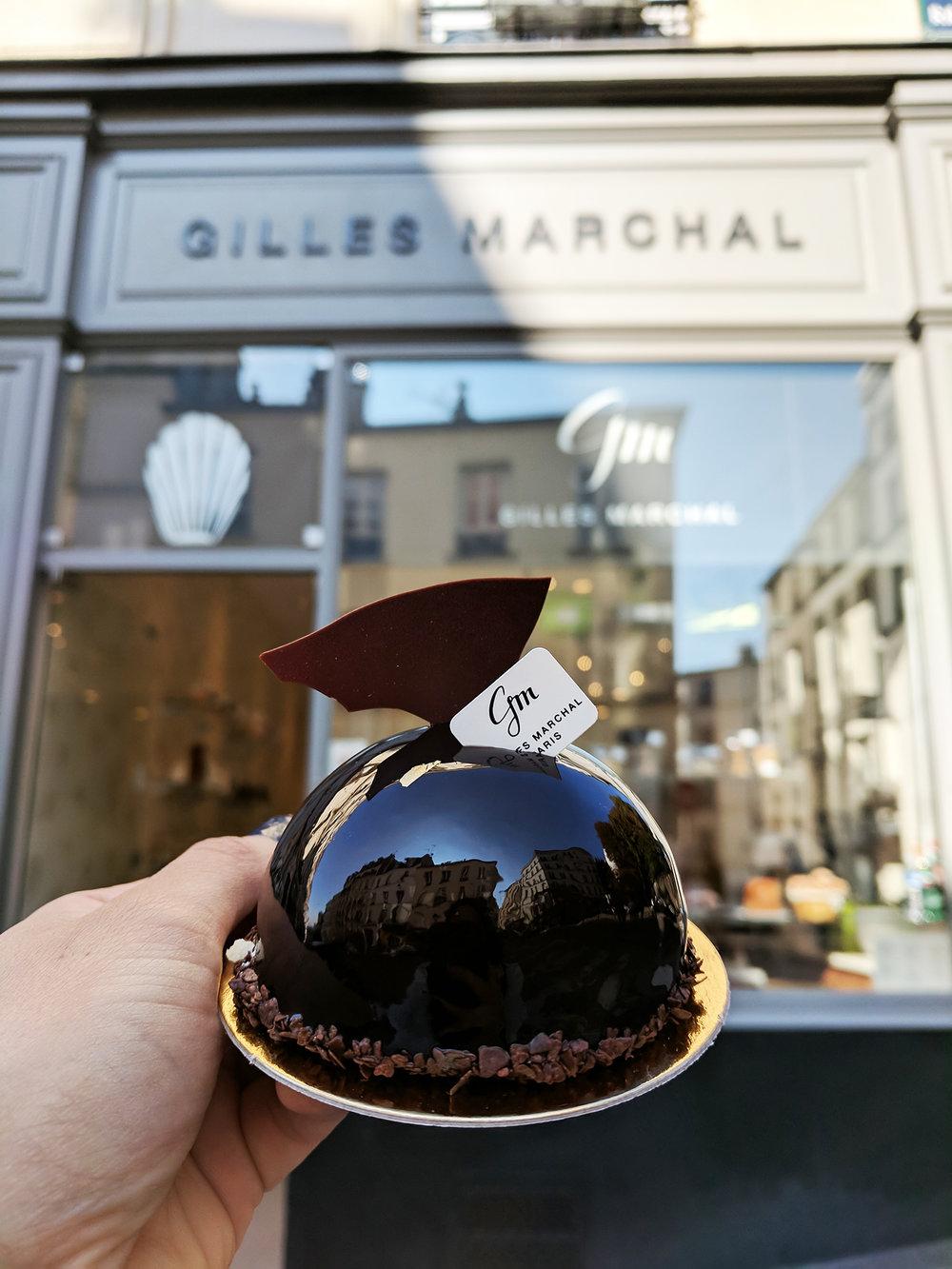 dôme-chocolat-gilles-marchal.jpg