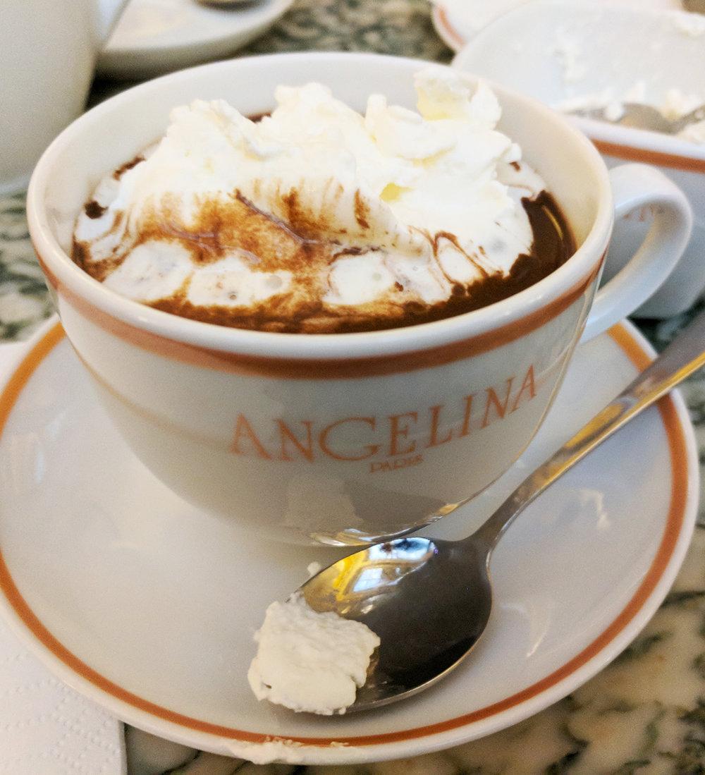 chocolat-chaud-Angelina.jpg