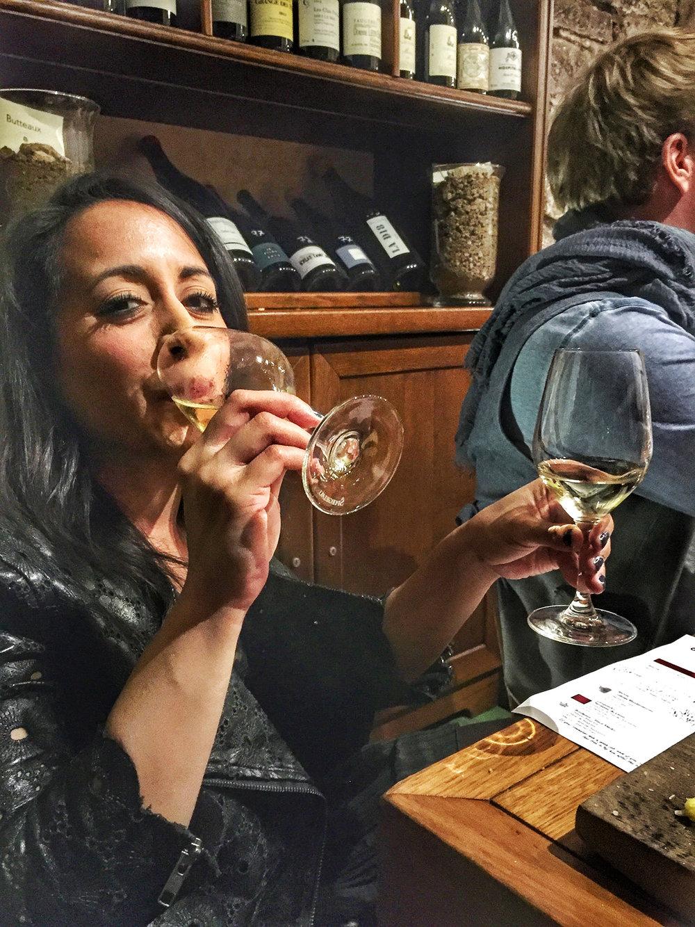 paris-wine-tasting.jpg