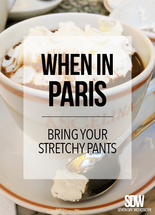 Pinterest-ParisFood-hotchocolate.jpg