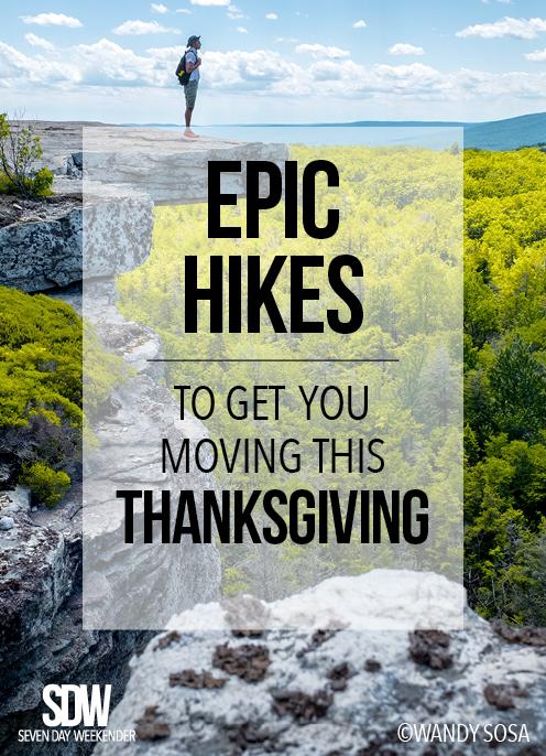 Pinterest-Hiking-Minnewaska-State-Park.jpg