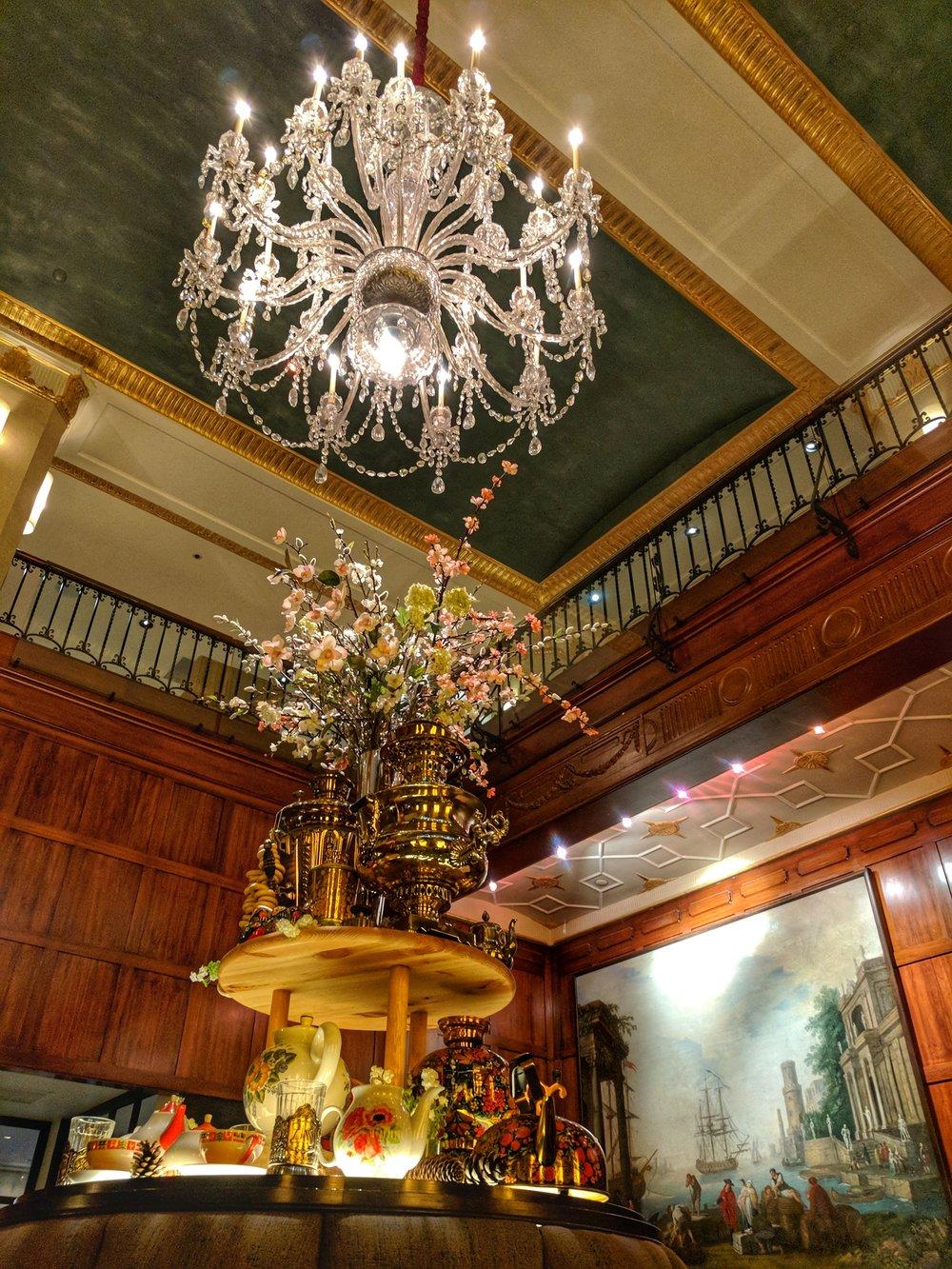 Heathman-Tea-Court-Lounge.jpg