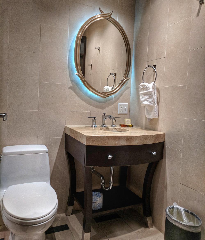 Heathman-suite-bathroom-sink.jpg
