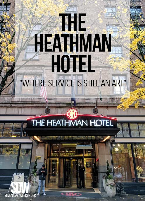 Pinterest-Heathman-Hotel-entrance.jpg