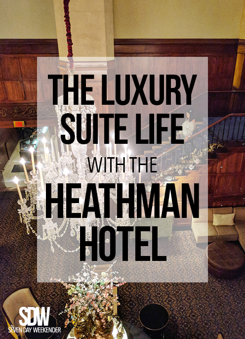 Pinterest-Heathman-Hotel-interior.jpg