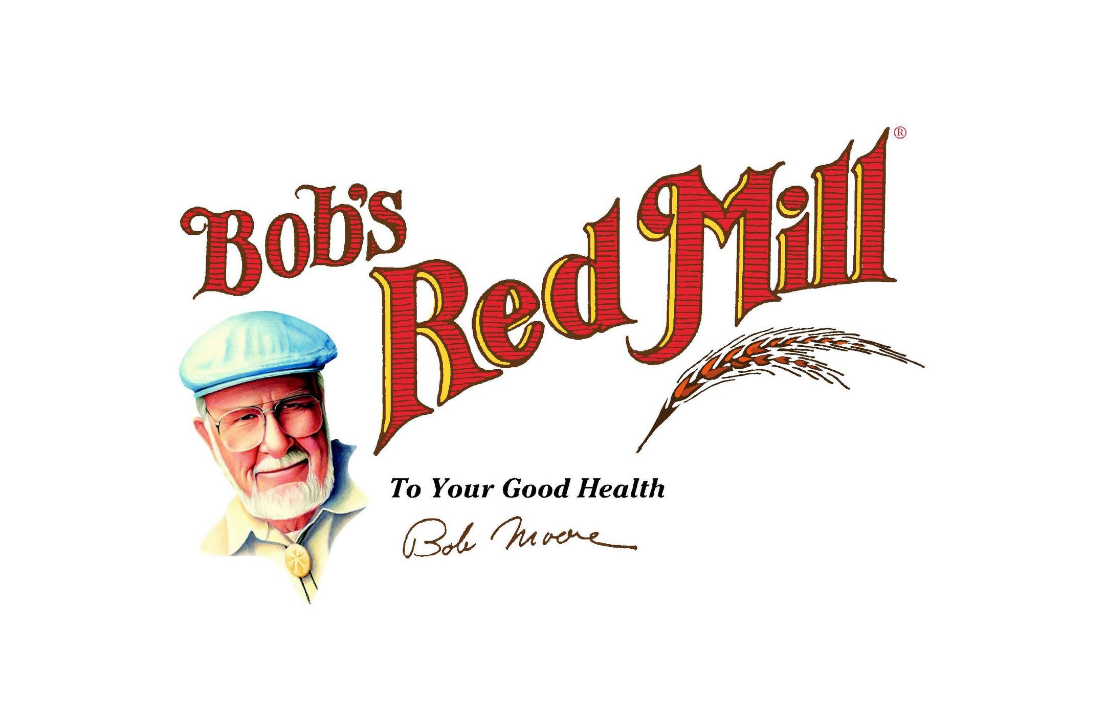 BOB'S RED MILL - PORTLAND, OREGON    READ MORE