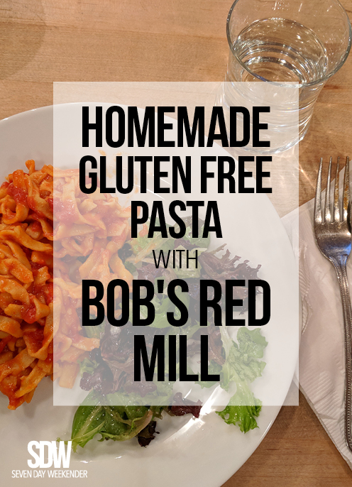 Pinterest-Bobs-Red-Mill-pasta.jpg