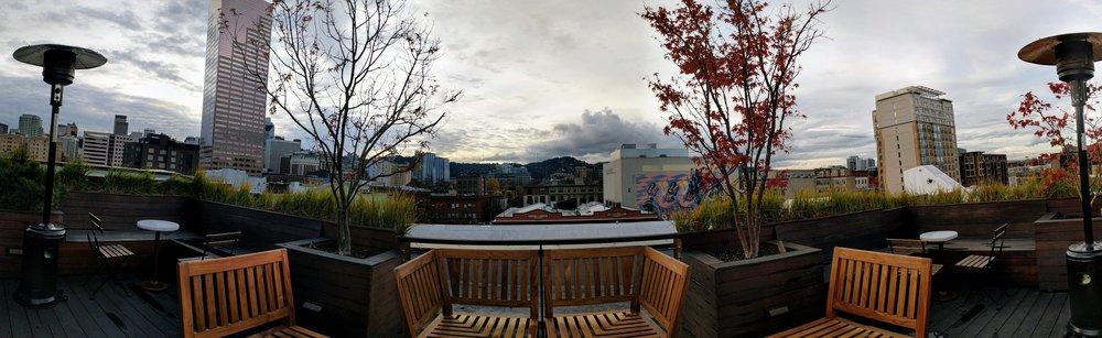 society-hotel-rooftop.jpg