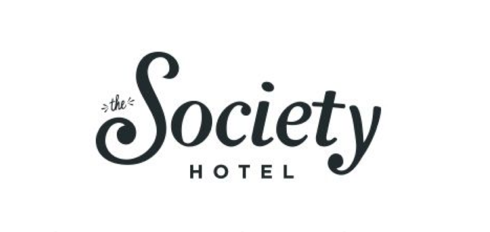 The-Society-Hotel-logo