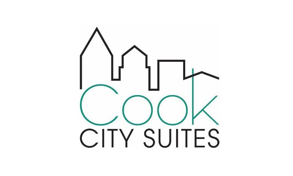 cook-city-suites-philly.jpg