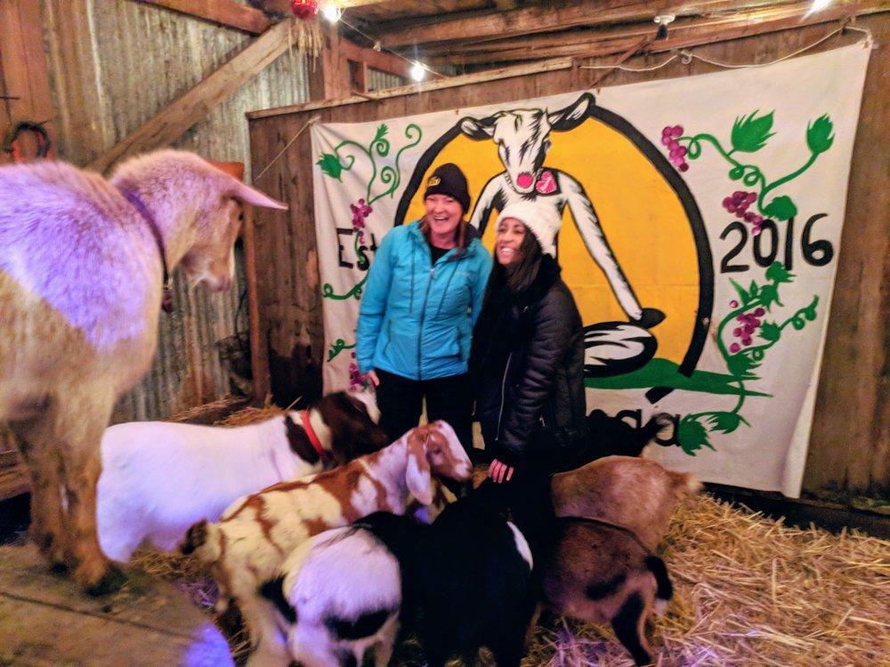 lainey-goats-me.jpg