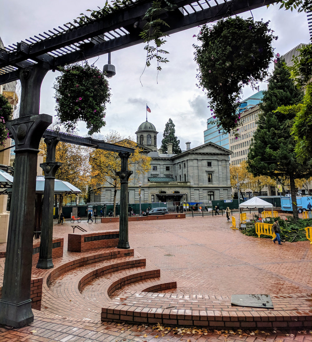 Pioneer-Courthouse-Square.jpg