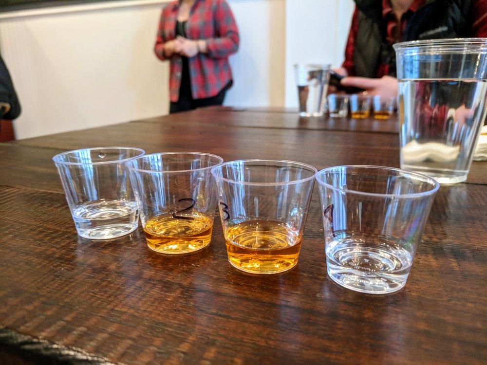 Rose-City-Distillery-samples.jpg