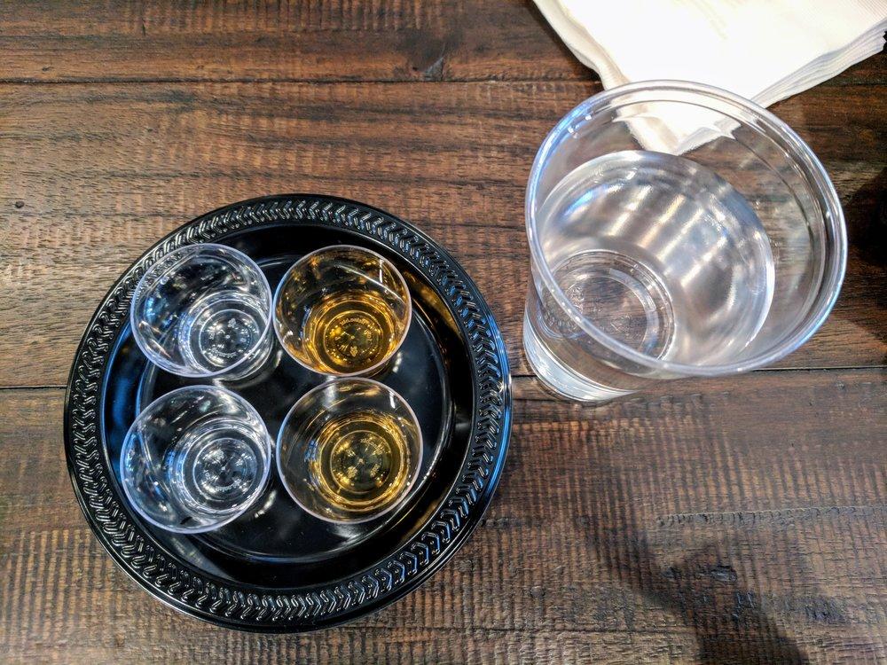 Rose-City-Distillery-shots.jpg