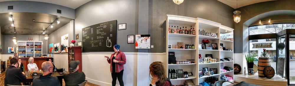 Rose-City-Distillery-interior.jpg