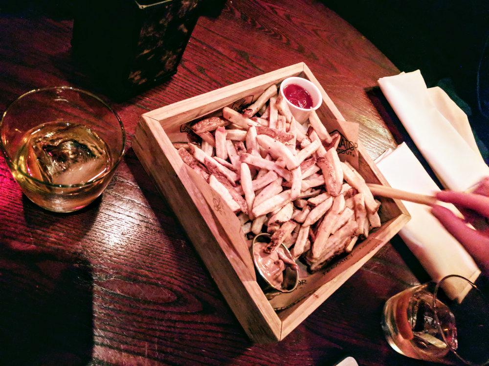 McMenamins-truffle-fries.jpg