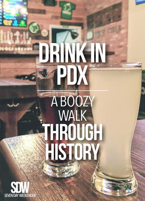 PDX-Drinking-Tour-Cider-Bite.png