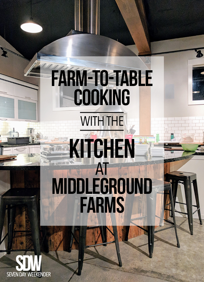 Pinterest-MiddlegroundFarms-class-v1.jpg