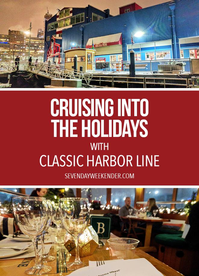 Pinterest-Classic-Harbor-Line.jpg