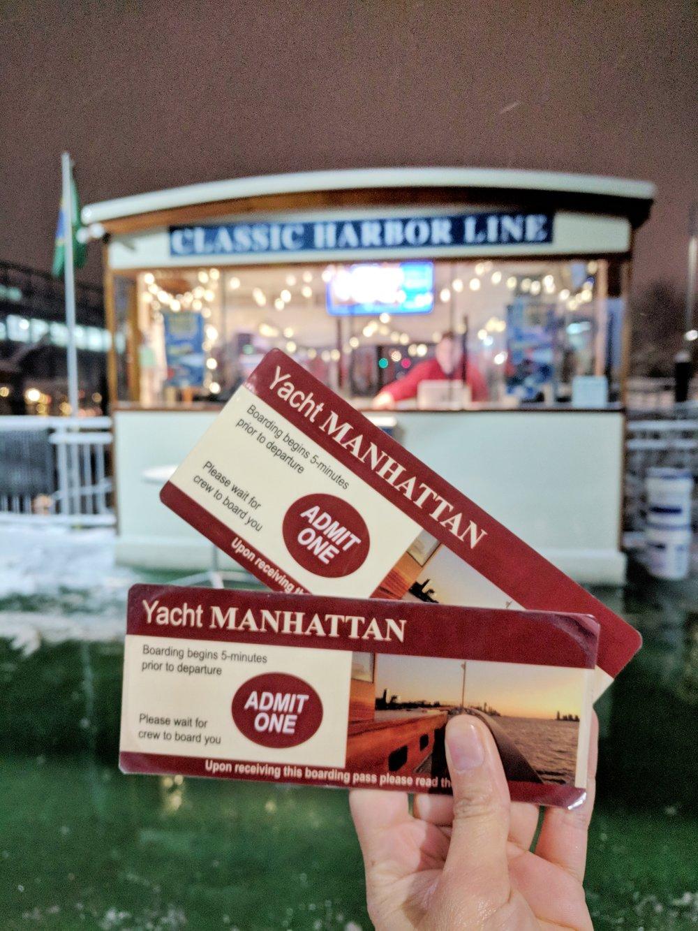 Classic-Harbor-Line-yacht-tickets.jpg