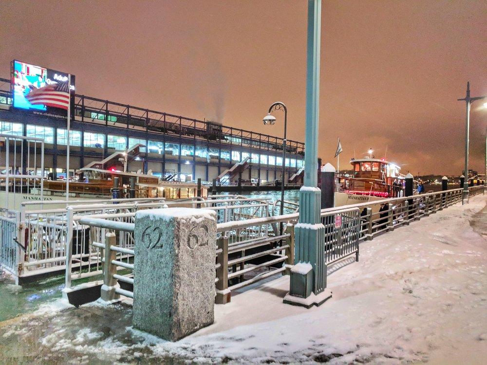 Pier-62-Chelsea-Piers.jpg