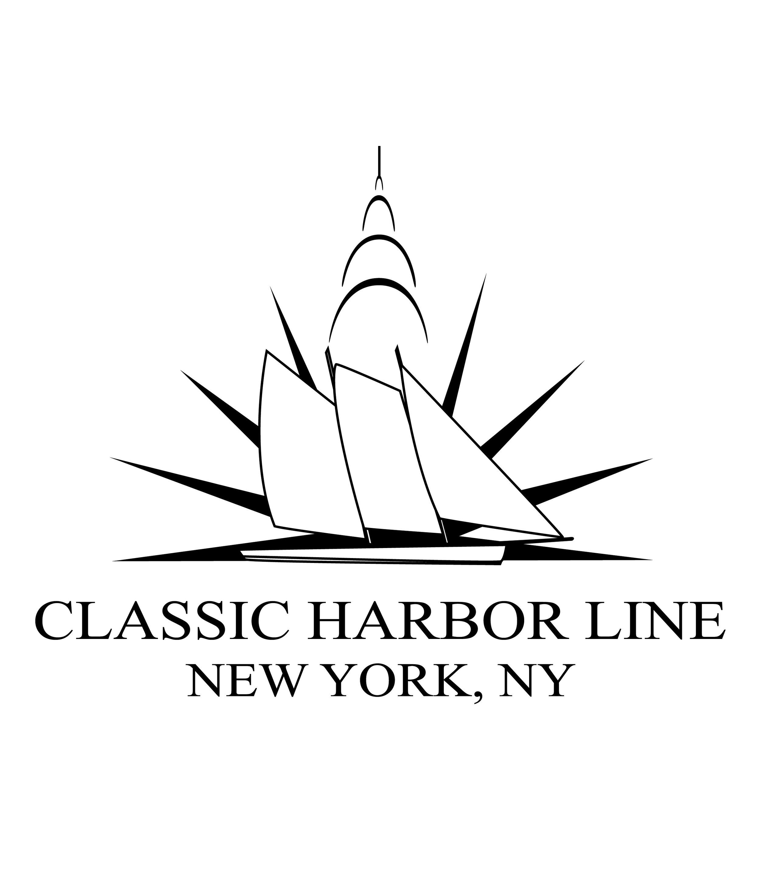 CLASSIC HARBOR LINE - NEW YORK, NEW YORK    READ MORE