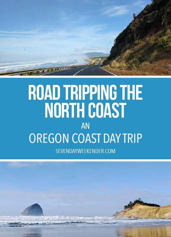Pinterest-Oregon-Coast-roadtrip.jpg